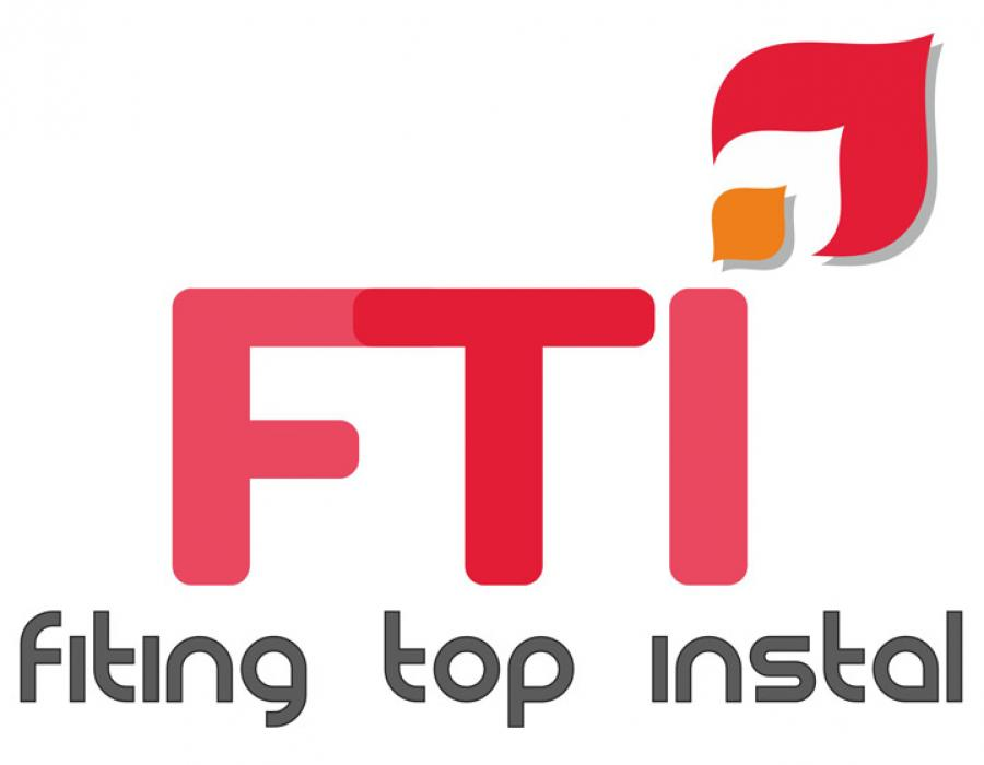 Fiting Top Instal